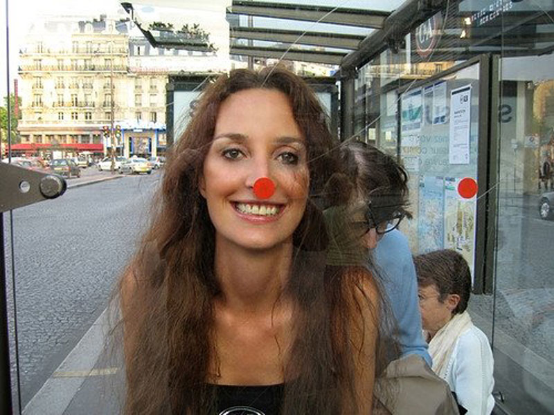 05-Martine-Brand-red-nose-Paris