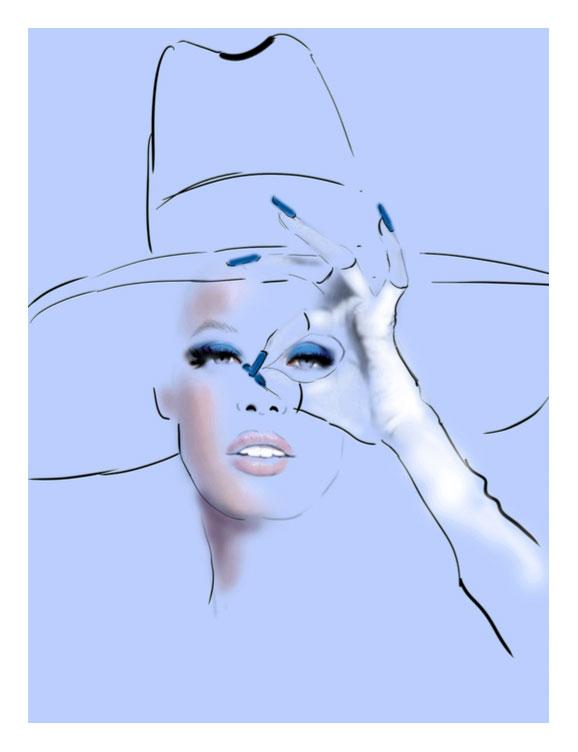Ysl-Vogue-martine-brand-3-R