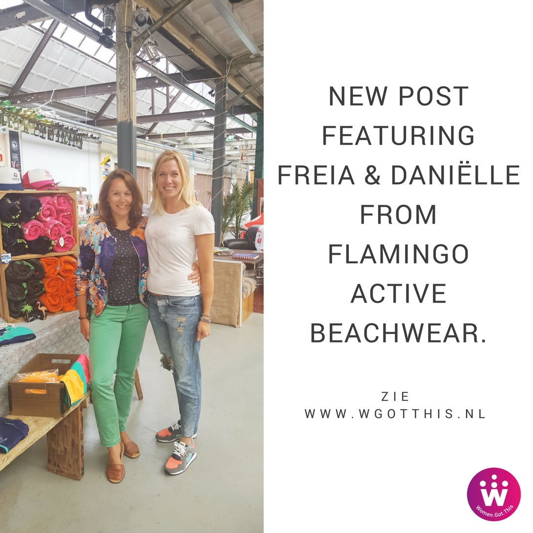 W Feature - Freia Goederaad-4