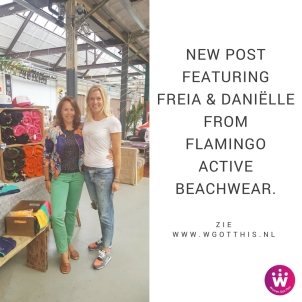 W Feature - Freia Goederaad-4