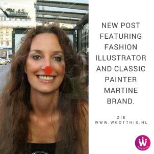 W Feature - Martine Brand-2