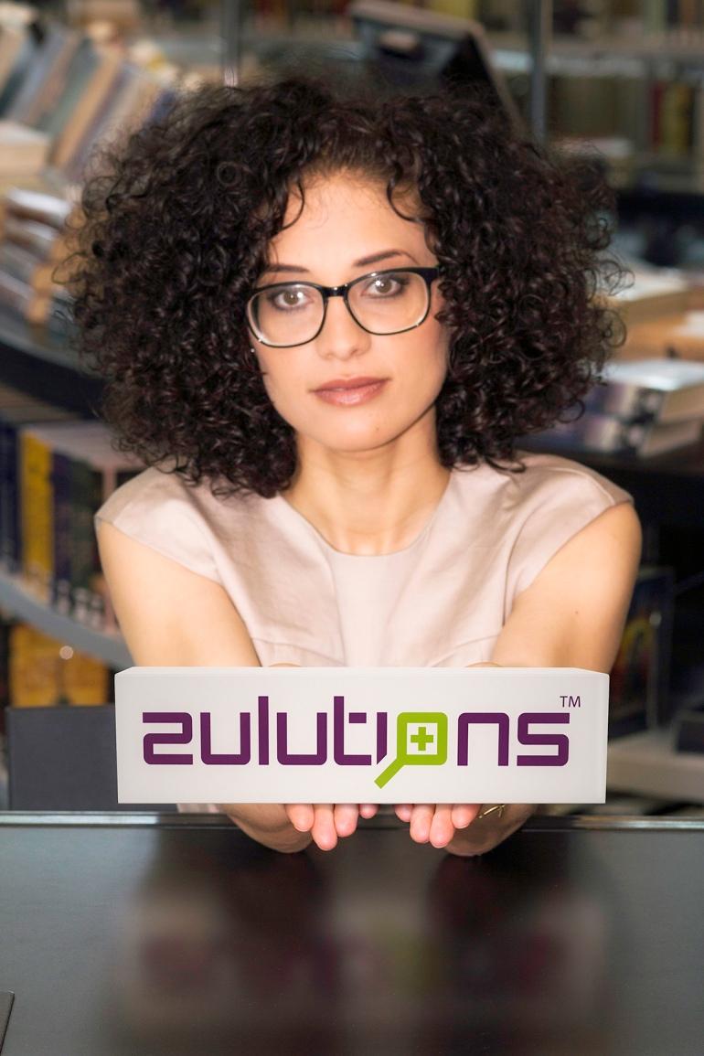 Zuleikha Meijen_zulutions_online_marketing_webteksten_website_optimalisatie_e-mail_SEO_social_media