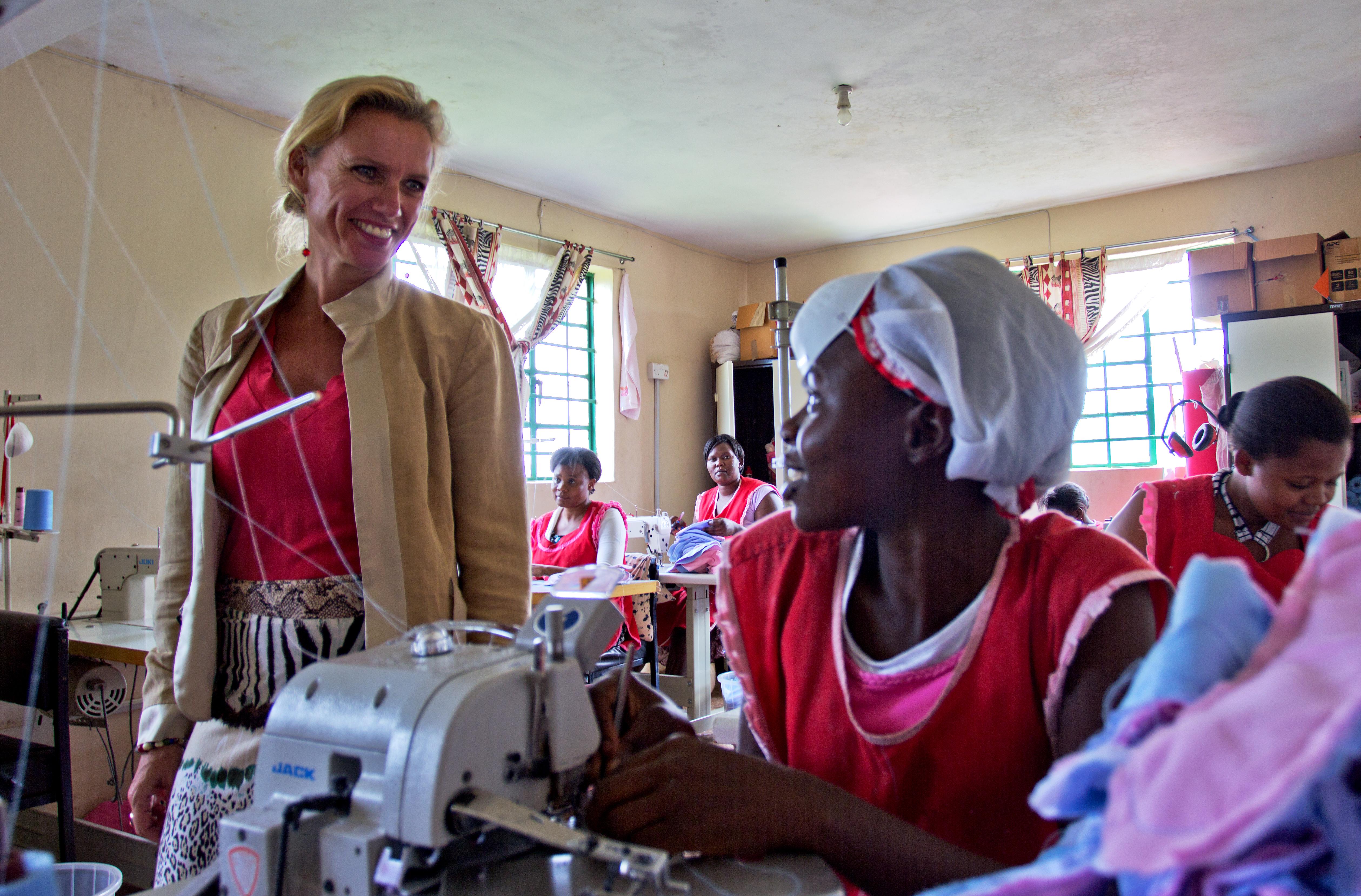 CH in fabriek_fotograaf Marieke Kessel