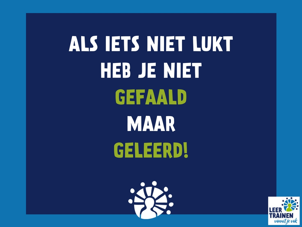 Janny van der Laan