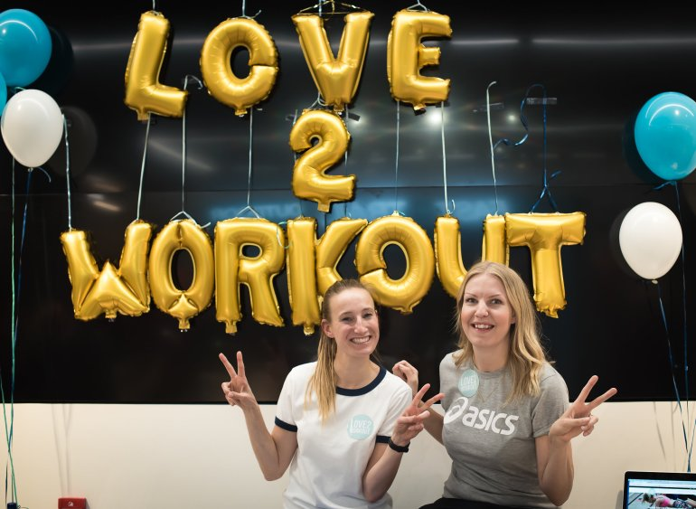 20111105Love2Workout-73