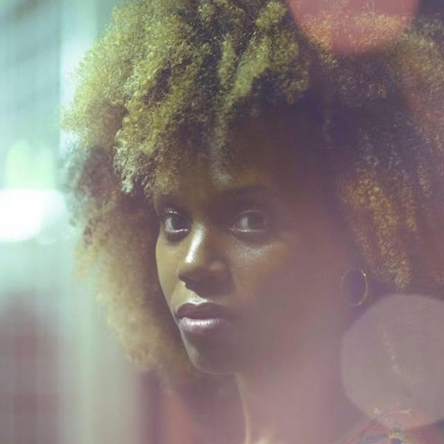 Jasmine Sendar by Selwyn de Wind