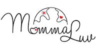 LogoMommaLuv[2]